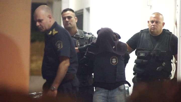 Quién es Sebastián Wagner, el acusado del crimen de Micaela García: había violado y estaba en libertad condicional