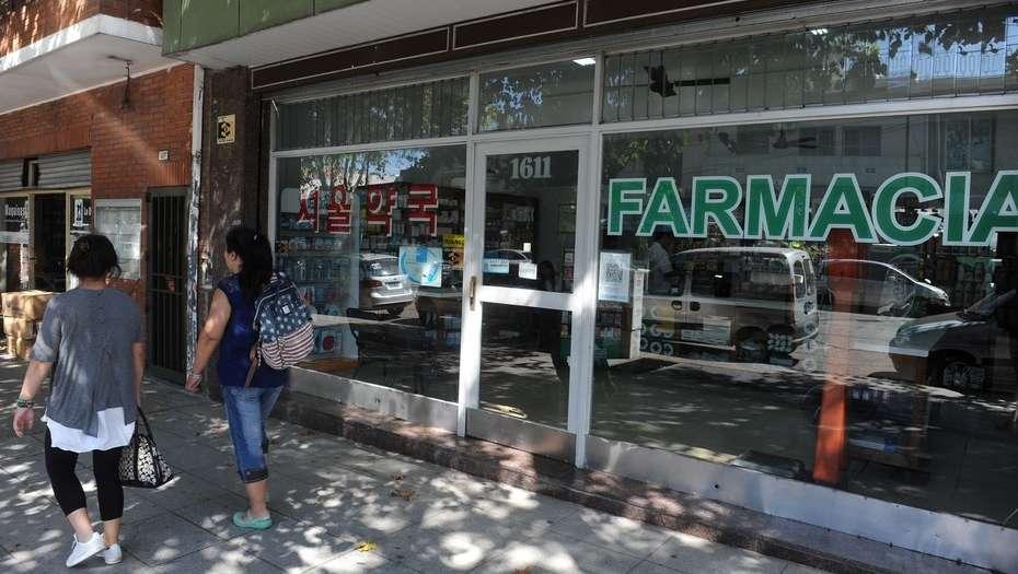 Buenos Aires, tierra de migrantes: 4 de cada 10 de sus habitantes nacieron en otro lado
