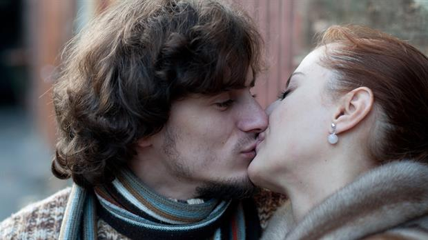 Día Internacional del Beso: los argentinos al tope de un ranking con mucho amor