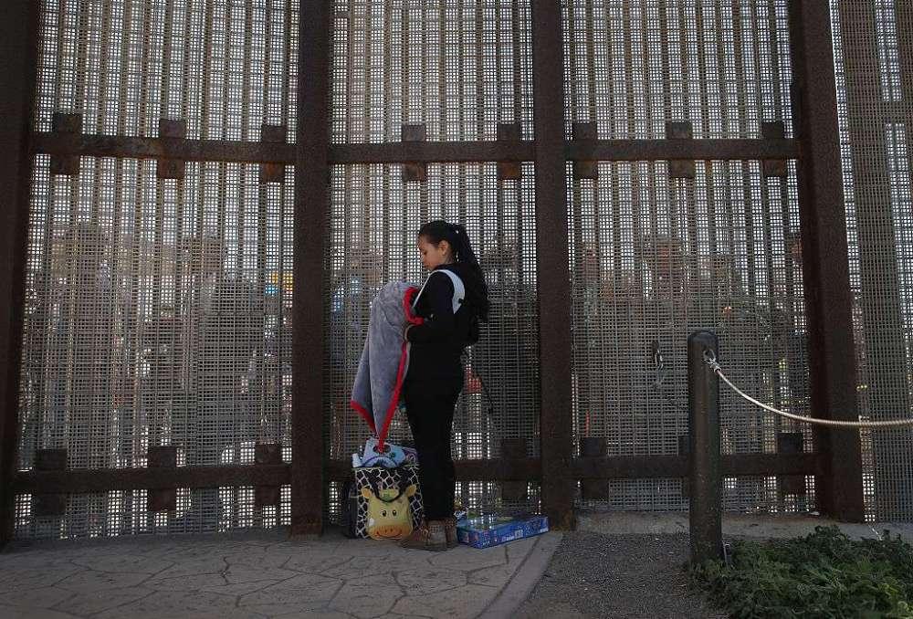 Editorial: El Día de la Madreinmigrante