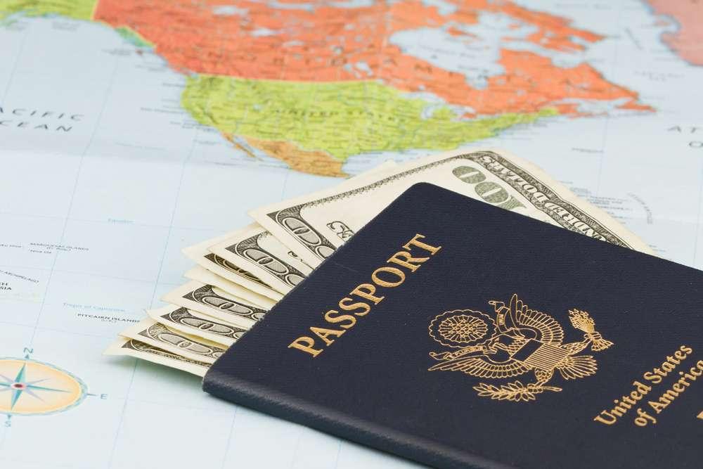 Se buscan personas que quieran ganar $2,800 dólares al mes por viajar por elmundo