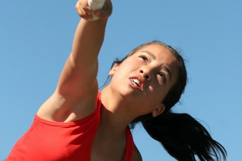 Guía de ejercicio para adolescentes – Ejercicio y deporte