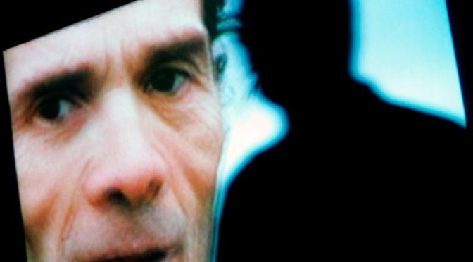 Pasolini, el asesinato sin resolver que sigue fascinando a Italia