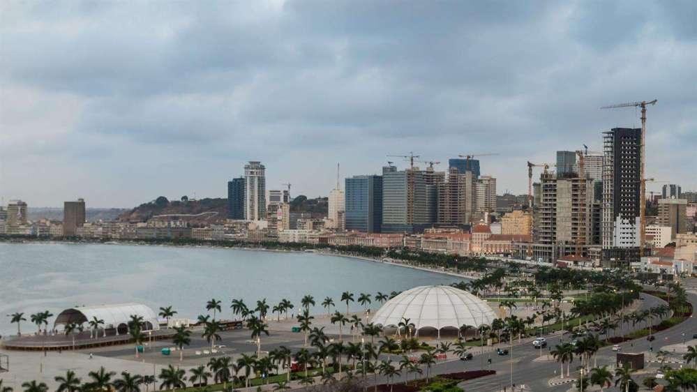 En la ciudad más cara del mundo viven 20 millones depobres