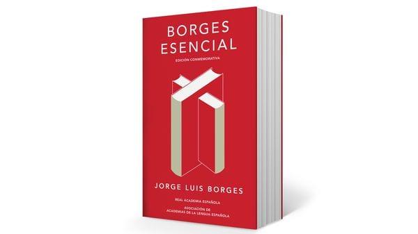 Los manuscritos de Borges, una aproximación al genio en el momento de la creación