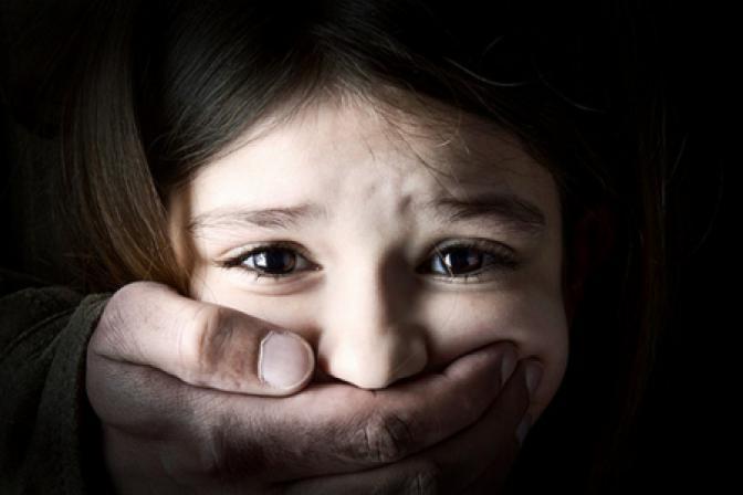 Pedofilia, aberraciones y heridas por restañar – LA NACION