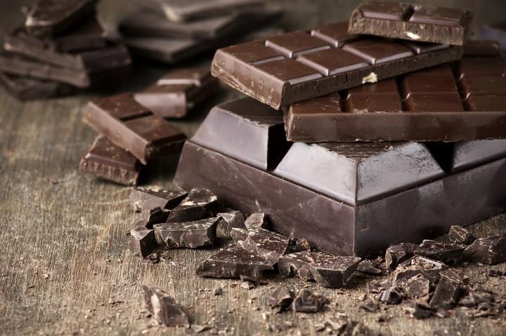 Día mundial del chocolate: 13 datos curiosos para celebrarlo en su honor