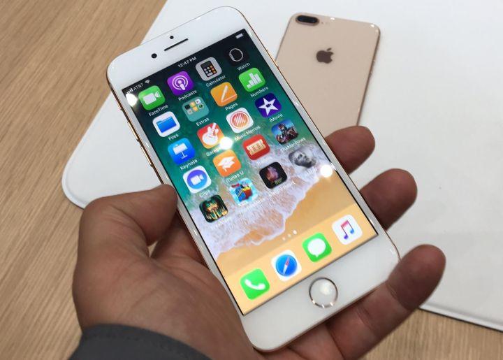 iphone-8-caracteristicas