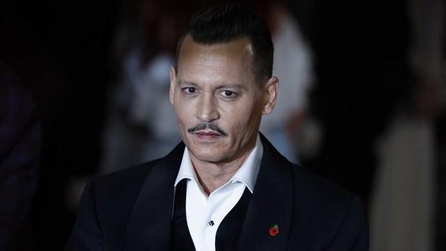 Johnny Depp, alcohol, deudas y juicios