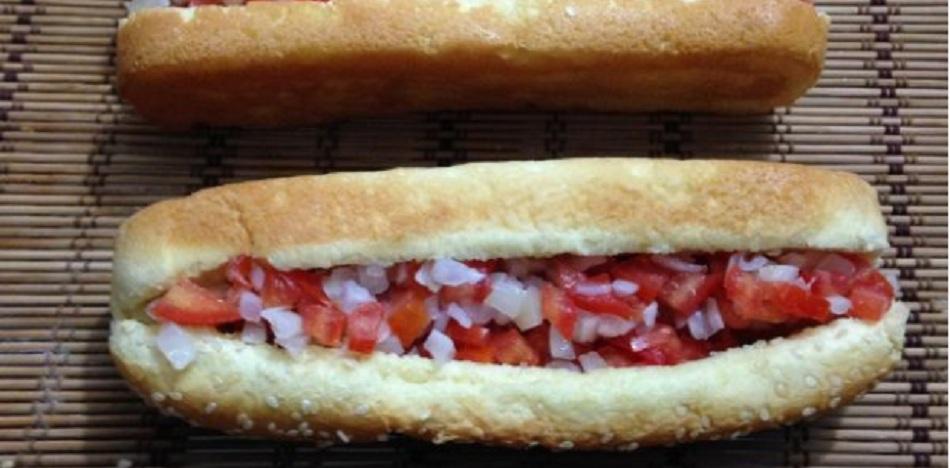 Venezuela a lo cubano: por qué venden hamburguesas sin carne y hot dogs sin salchicha