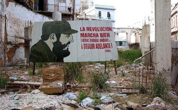 Un estudio ubica a Cuba como un país más pobre de lo que revelan los datos oficiales