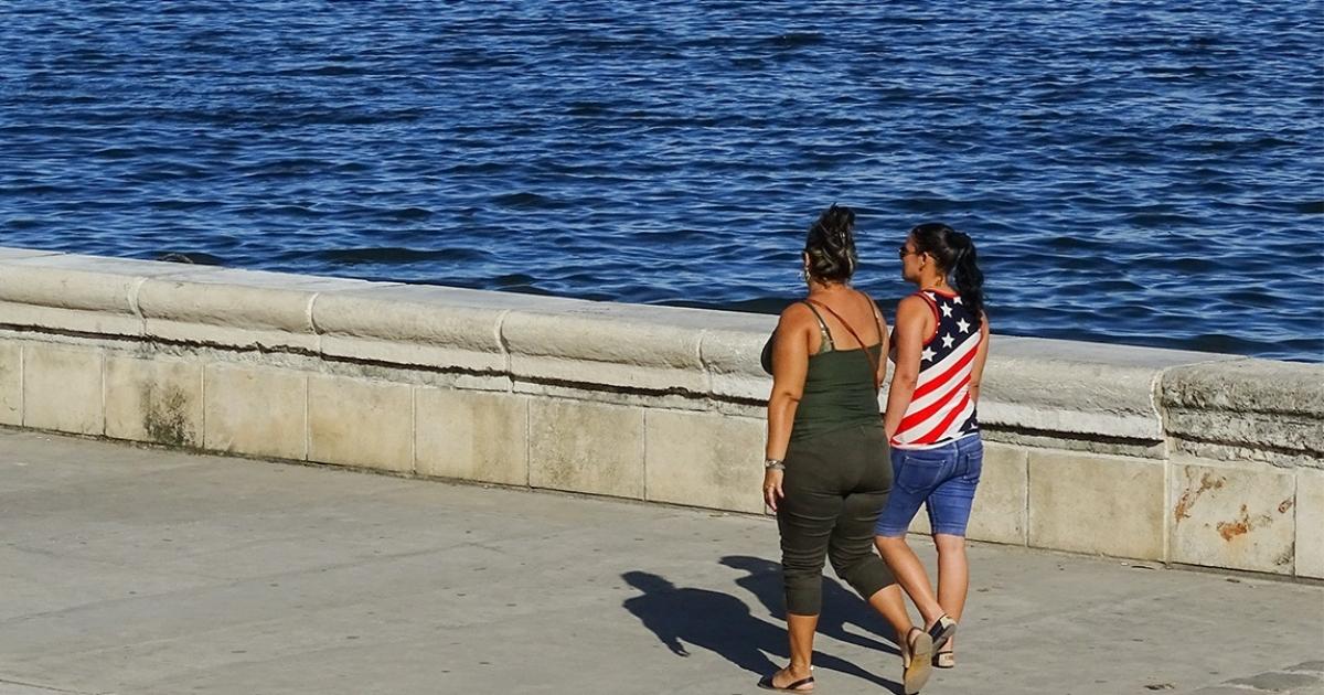 """""""La historia podría repetirse"""": Advierten sobre caso de las 40 bailarinas cubanas forzadas a prostituirse"""