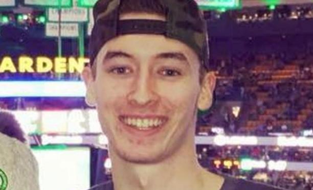 Un joven de 20 años de Florida gana el premio mayor de la lotería