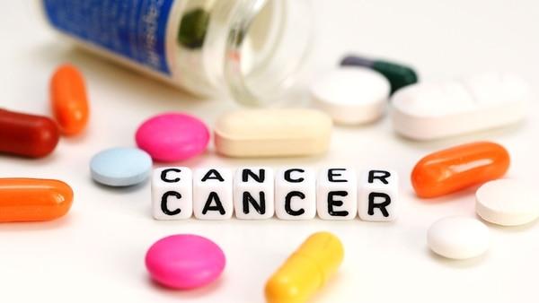 Alrededor de un tercio de las muertes por cáncer se debe a factores de riesgo evitables (Getty)