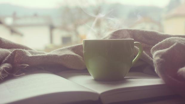 «Nesting»: el secreto de la felicidad está en tu casa