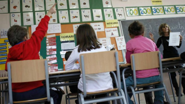 España-La violencia y el ADN masculino: 28 niños asesinados por su madres desde 2013
