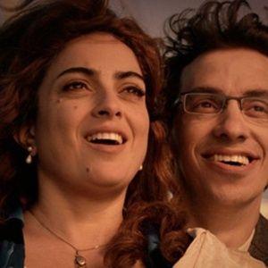 """¿Chau a """"la pareja del Galicia""""? Cambiaron a la actriz y explotaron las redes"""