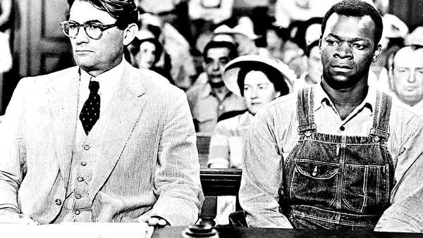 Harper Lee: crece el misterio sobre la herencia de una best seller