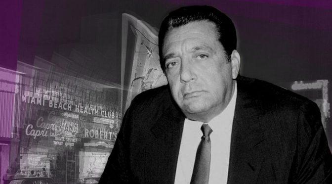 La mafia cubano-americana en Hollywood – OnCuba