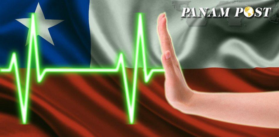 Chile avanzará en debate sobre despenalización de la eutanasia
