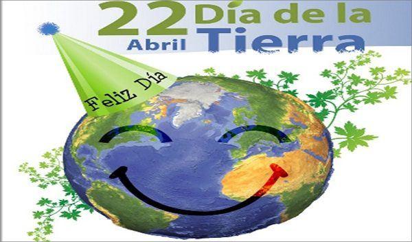 El 22 de abril 2018 es el Día de la Tierra: ¿qué es?¿cómo