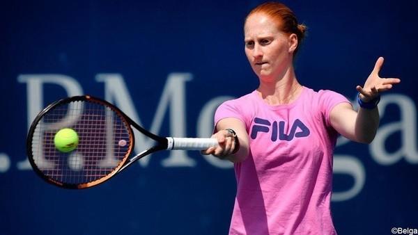 La homosexualidad en el circuito: el tema tabú de la WTA