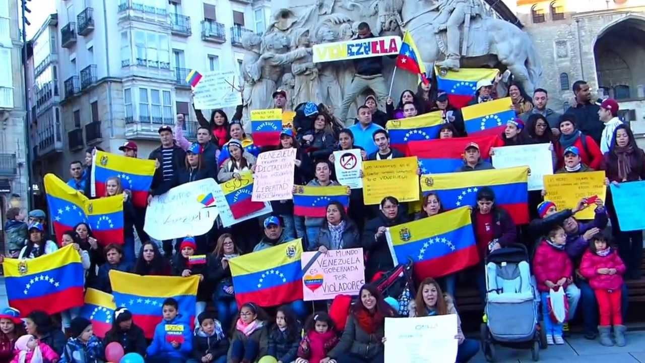 Más de 200.000 venezolanos entraron a Perú: 36.000 tienen permiso temporal
