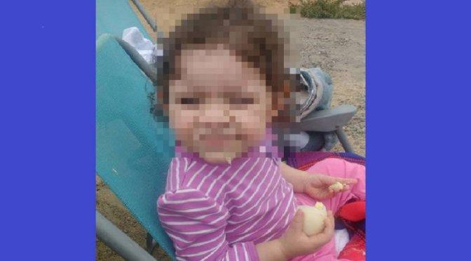 La violación y asesinato de bebé de 20 meses en Chile estremece al mundo