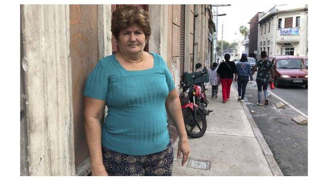 Cubanos hicieron disparar solicitudes de refugio en Uruguay