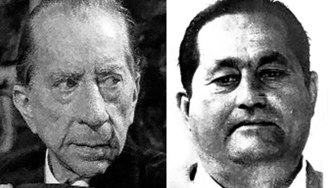 Drogas, dinero y violencia: los secretos de la mafia calabresa desde San Luca a la serie 'Trust'
