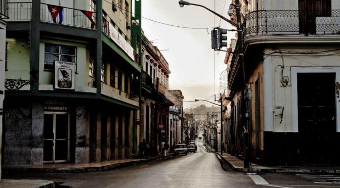 Hugo J. Byrne-Recuerdos de mi infancia en Matanzas