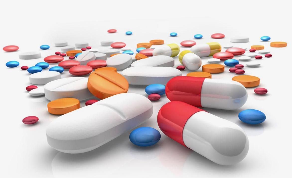 ¿Por qué escasean los medicamentos en las farmacias cubanas?