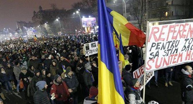 En Reino Unido viven 400.000 rumanos: Rumanía es la principal perjudicada