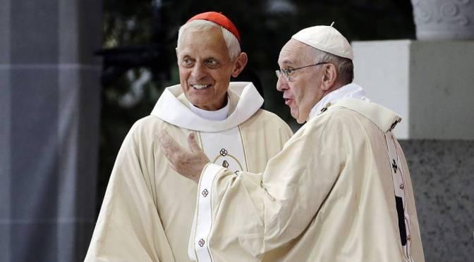 El Vaticano supo de los abusos sexuales en Pensilvania desde al menos 1963