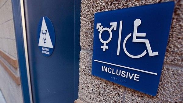 Alemania aprobó la existencia de una tercera definición de género