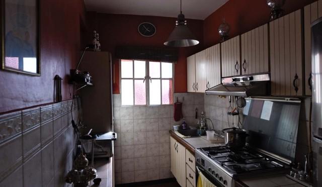 Casas vacías: Las secuelas de la diáspora venezolana