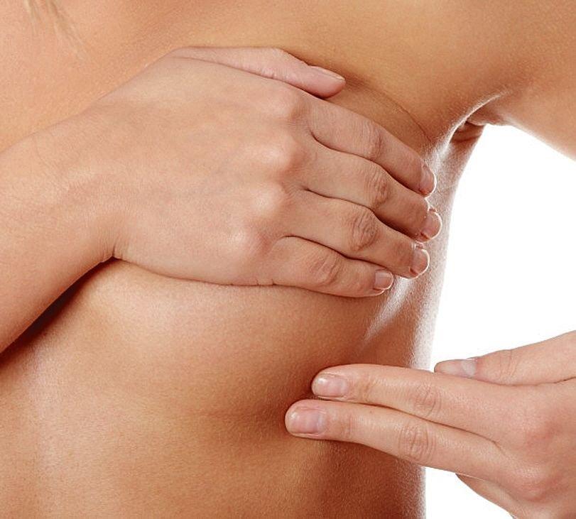 Día Mundial del cáncer de mama: en Argentina, 3 de cada 10 mujeres nunca se hicieron una mamografía.