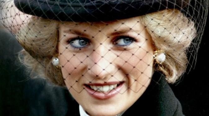 Quién era la verdadera enemiga de Lady Di dentro de la familia real