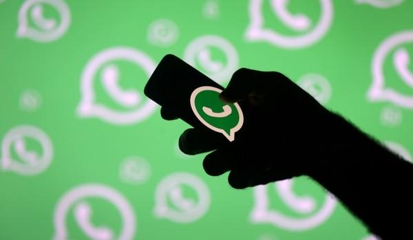 WhatsApp eliminará chats, fotos y videos a partir del 12 de noviembre: cómo evitarlo