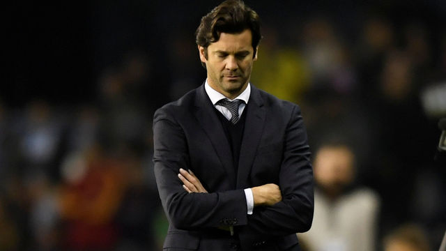 Así se ganó Solari la renovación: la metamorfosis del Real Madrid