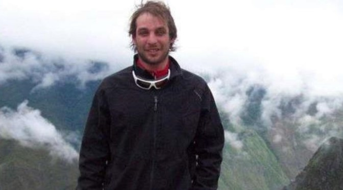 Familiares de un argentino internado en Chile buscan repatriarlo tras pagar 650.000 pesos en una clínica