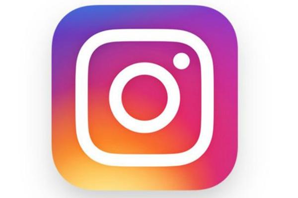 """Instagram planea ocultar el número de """"me gusta"""" a terceros próximamente"""
