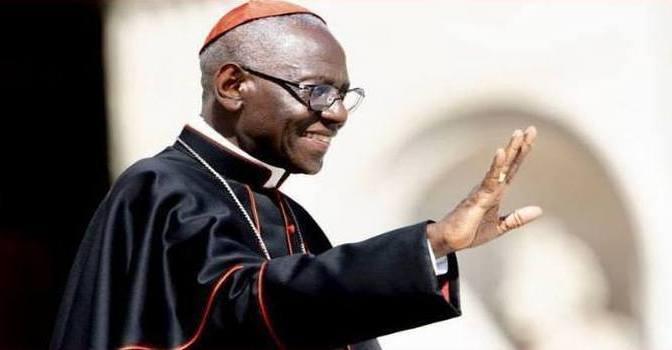 El posible sucesor del Papa se opone a la inmigración