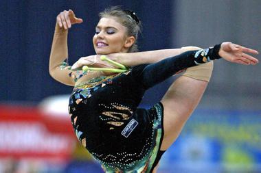 Putin papá: habría tenido mellizos con una excampeona olímpica