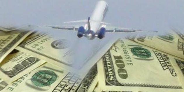 Encontraron la forma de conseguir los vuelos más baratos siempre y es gratis