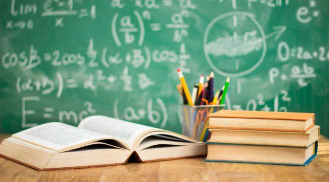 Creo que la educación tiene un rol importante porque genera capital humano» Edgardo Zablotsky