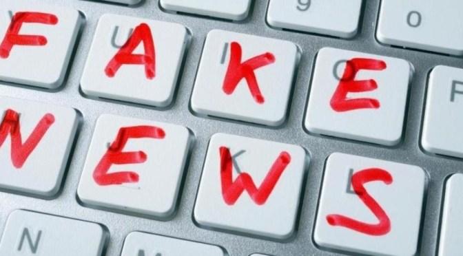 El principio del fin de las fakes news en la Argentina