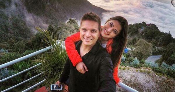 Se casó la hija de Diosdado Cabello, dos días de fiesta y 16 millones de Euros