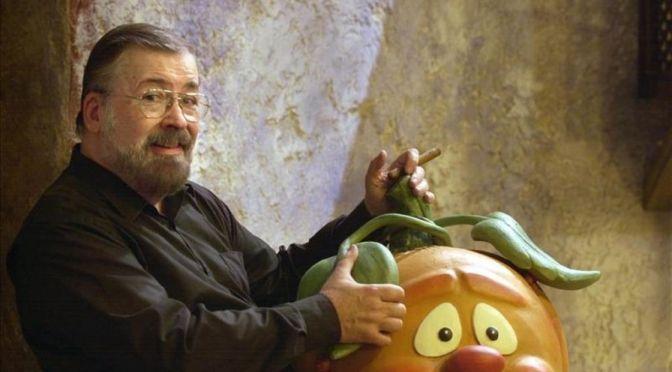 Muere Chicho Ibáñez Serrador, maestro del cine y la televisión española