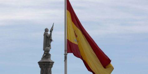 El español se mantiene como la segunda lengua nativa en el mundo